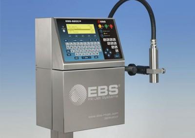 EBS 6200P