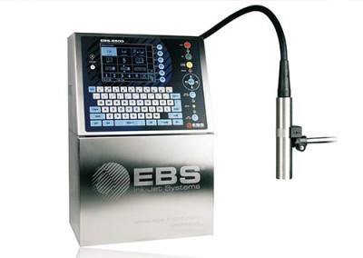 EBS 6500