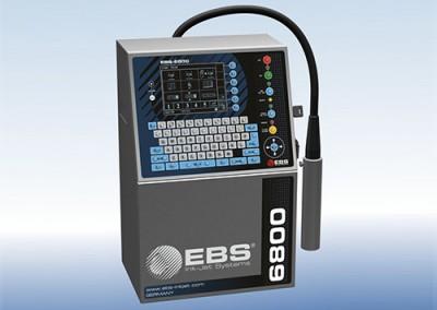 ebs-6800-portfolio_cover